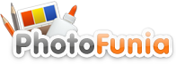 http://euhzsg.blu.livefilestore.com/y1pbJDsy2clEMA2hpiLlADgAAr5-tMPRFTXdsZCpd89wICTHt7YSq-7BygU6Up1rOQd3jRoE_54Z8ghZ-0sXmgWaXOqv2-vUKUf/logo_extended.png?psid=1